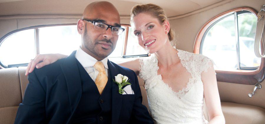 Amanda & Kent   Boston Wedding Photography